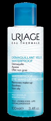 demaquillant-bi-phase-yeux-waterproof-uriage