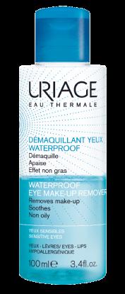 Desmaquilhante-de-Olhos-waterproof-uriage
