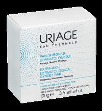 Pain-surgras-Uriage