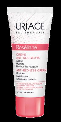 Creme-Anti-Vermelhidão-roseliane-uriage