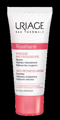 Máscara-Anti-Vermelhidão-roseliane-uriage