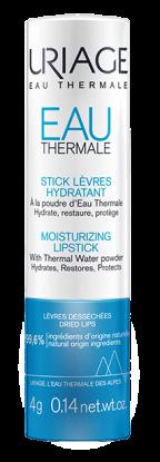 stick-levres-hydratant-sans-huiles-minerales-eau-thermale-uriage