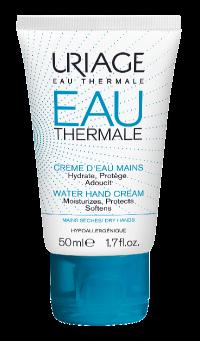 creme-hydratante-mains-eau-thermale-uriage