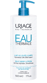 lait-veloute-corps-eau-thermale-uriage