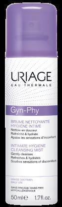 Bruma-de-Limpeza-gyn-phy-uriage