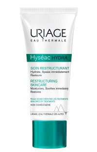 hyseac-hydra-uriage