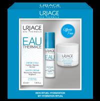 Uriage-mon-rituel-hydratation