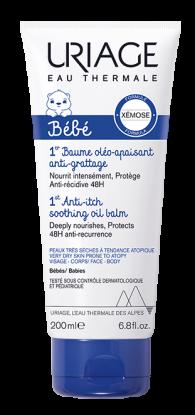 Balsamo-oleo-apaziguante-bebe-200ml-uriage