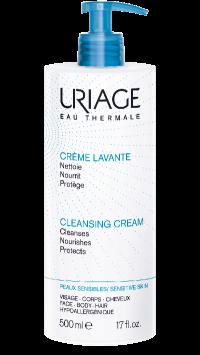 Creme-Lavante-uriage