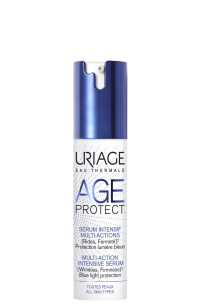 Sérum-Intensif-Multi-Actions-age-protect-Uriage