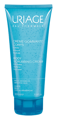 creme-gommante-corps-uriage