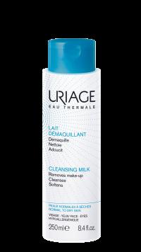 lait(demaquillant-uriage