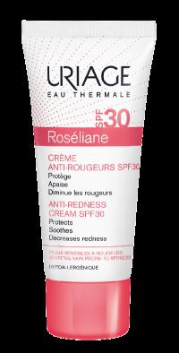 Creme-Anti-Vermelhidão-SPF30-roseliane-uriage