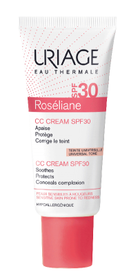 CC-Creme-SPF30-roseliane-uriage