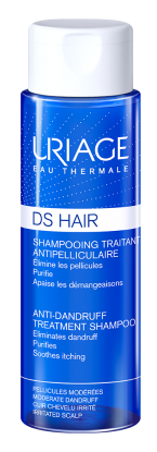 shampooing-traitant-antipelliculaire-ds-hair-uriage