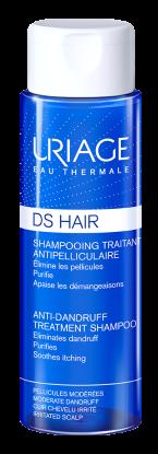 Champô-De-Tratamento-Anticaspa-DS-hair