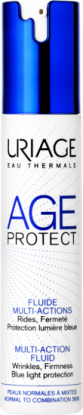 serum-intensivo-multi-acoes-30ml-age-protect-uriage
