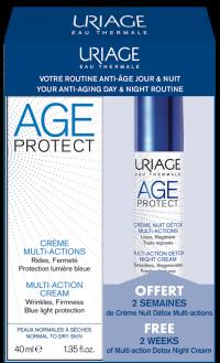 URIAGE-AGE-PROTECT-Crème-multi-actions-Crème-nuit-détox-offerte