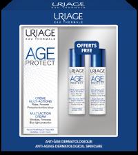 URIAGE-AGE-PROTECT-Mon-rituel-anti-age-dermatologique
