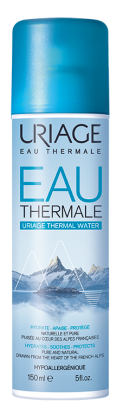 agua-termal-uriage