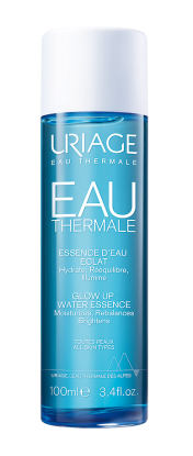 essence-de-agua-iluminaria-uriage