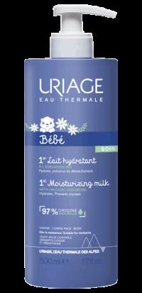 1er_lait_hydratant