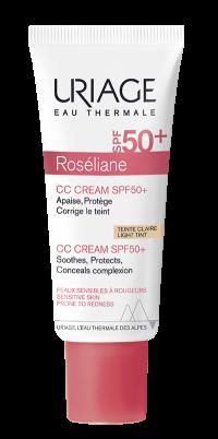 ROSELIANE-CC-CREAM-SPF-50+-40ml-URIAGE