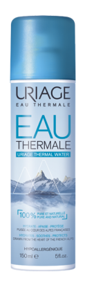 eau-thermale-d-uriage-collector-50ml-s-1118-ld-27112442000000