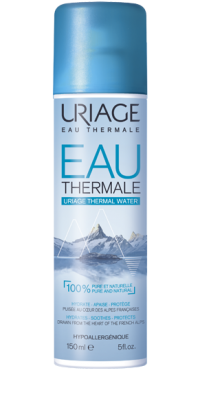 Eau-thermale-d-uriage-collector-150ml