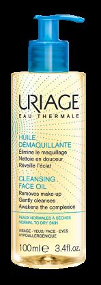 huile-demanquillante-uriage