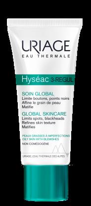 hyseac-3-regul