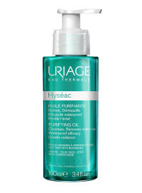 huile-purifiante-hyseac-uriage