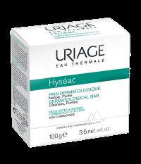 savon-pain-dermatologique-hyseac-uriage