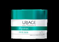 pate-sos-hyseac-uriage