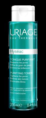hyseac-tonico-purificante-uriage