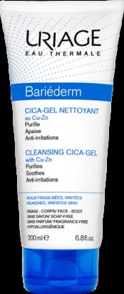 cica-gel-de-limpeza-200ml-bariederm-uriage