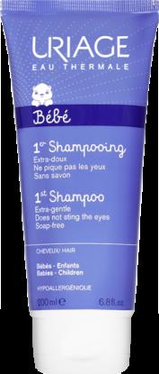 1-er-shampooing-200ml-bebe-uriage
