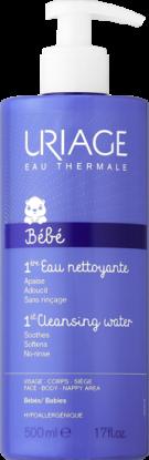 1-ere-eau-nettoyante-500ml-bebe-uriage