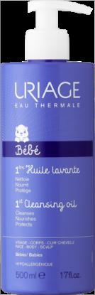 1-ere-huile-lavante-500ml-bebe-uriage