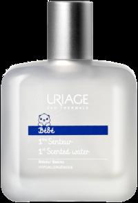 1ª-agua-perfumada-50ml-bebe-uriage