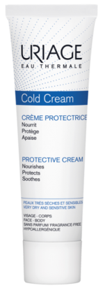 cold-cream-100ml-uriage
