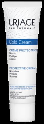 cold-cream-uriage