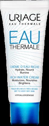 creme-d-eau-riche-hydratant-uriage-eau-thermale