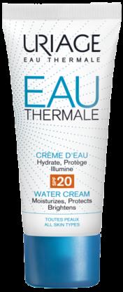 creme-d-eau-hydratante-spf20-eau-thermale-uriage