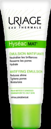 creme-matifiante-hyseac-mat-uriage