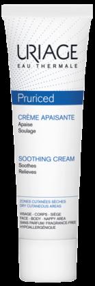 creme-apaisante-100ml-pruriced-uriage