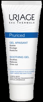 gel-100ml-pruriced-uriage