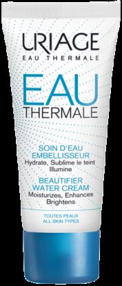 Soin-d'Eau-Embellisseur-Uriage