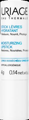 stick-levres-hydratant-eau-thermale-uriage