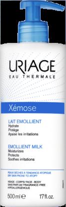 leite-emoliente-500ml-xemose-uriage